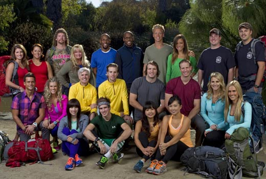 amazing-race-22-cast