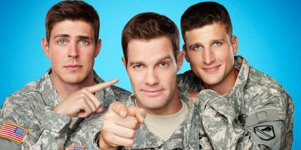 Enlisted-Season-1-Episode-4-Homecoming-600x300