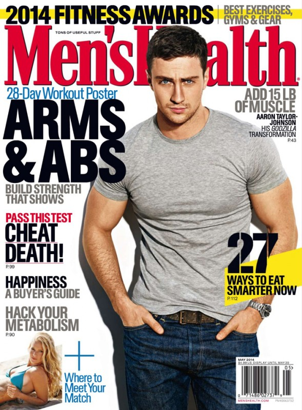 Aaron-Taylor-Johnson-Shows-Off-Godzilla-Muscles-in-Men-s-Health-437225-2