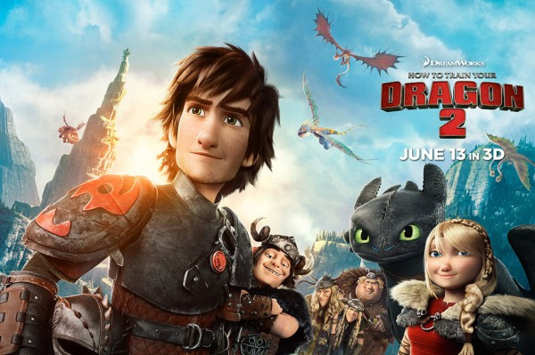 how-to-train-your-dragon-2-trailer-poster-600x399