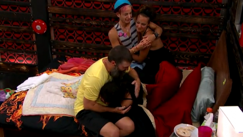 BB16_Ep10_JacostaTears