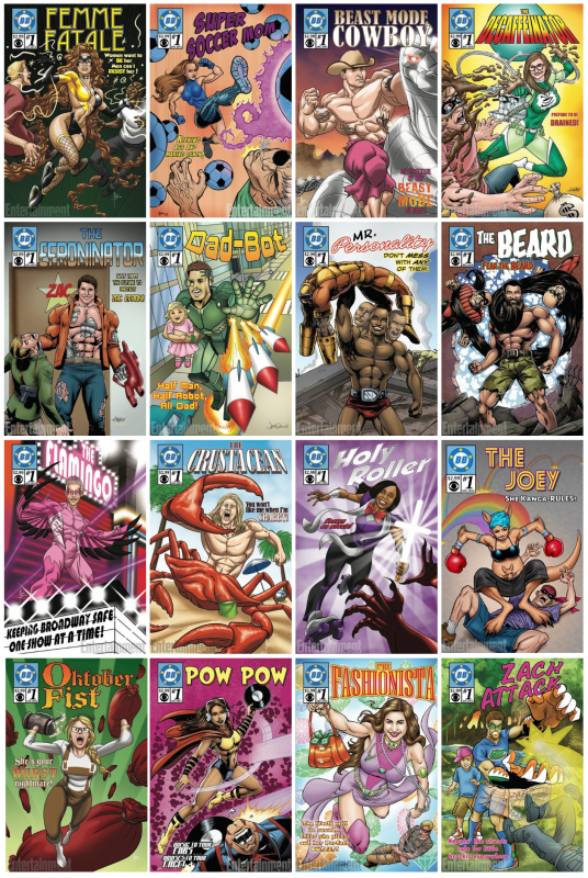 BB16_ComicBookCovers_EW