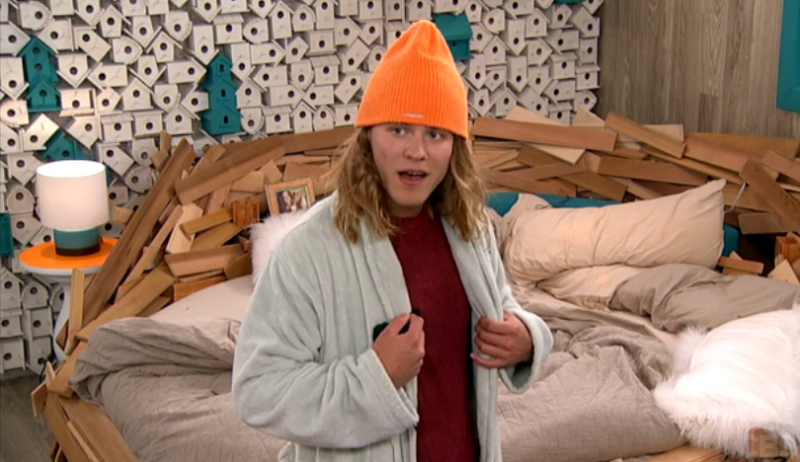 BB16_Ep19_HaydenShocked