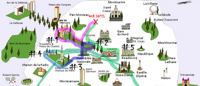 paris_city_map-mod