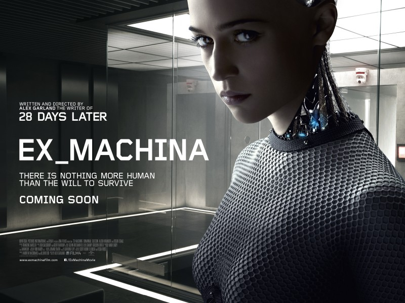 UK-Quad_AW_28198-Ex_Machina