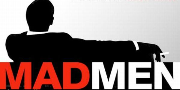 Mad-Men_Logo