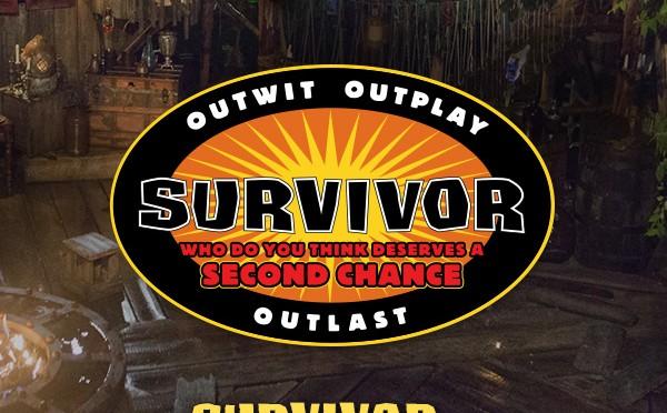 Damn You, Survivor