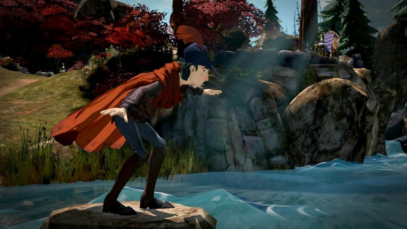 kings-quest-ps4-2015-03-14