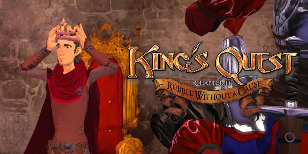 Kings_Quest_Chapter2_Banner