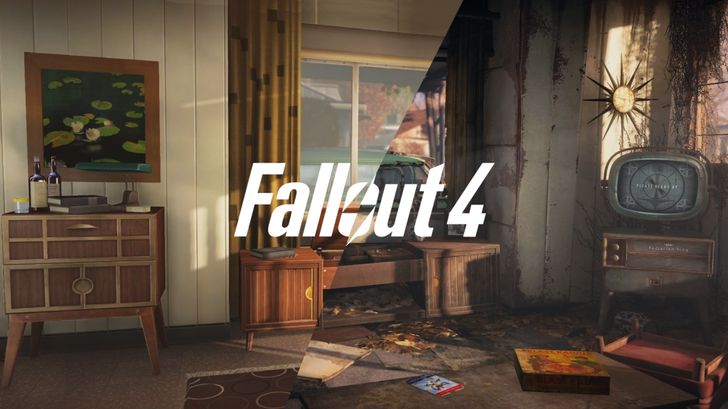 fallout4_wallpaper