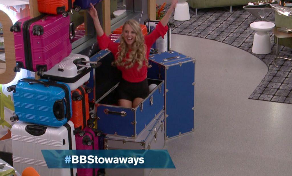 BB18_Ep1_Stowaways