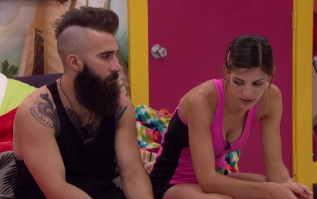 BB18_Ep6_BrontePaul_Reconcile