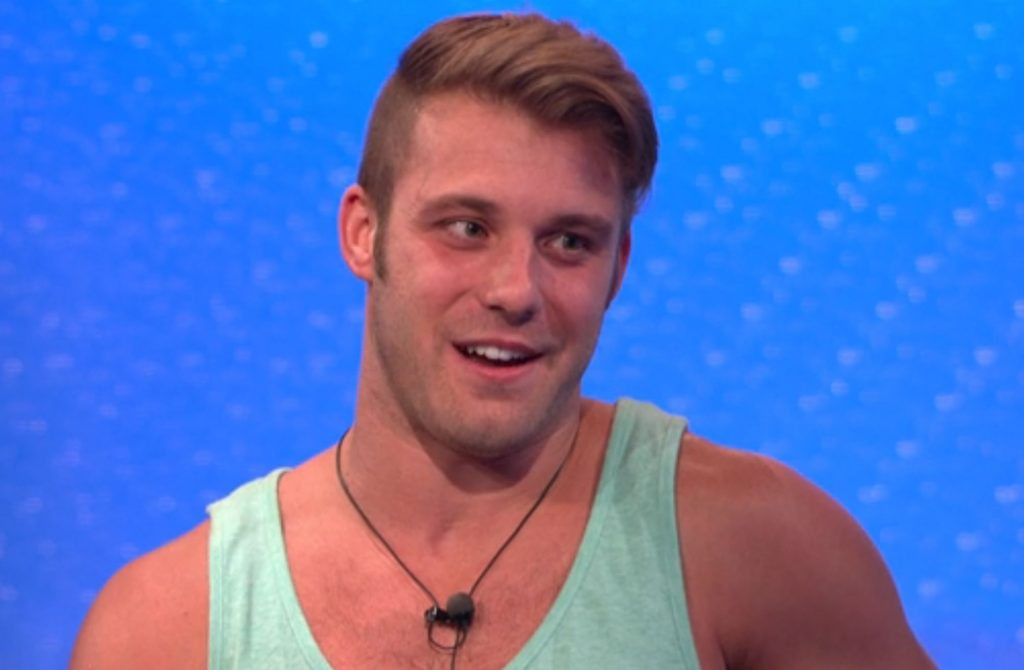 BB18_Ep27_StillSoCuteButSoDouchey