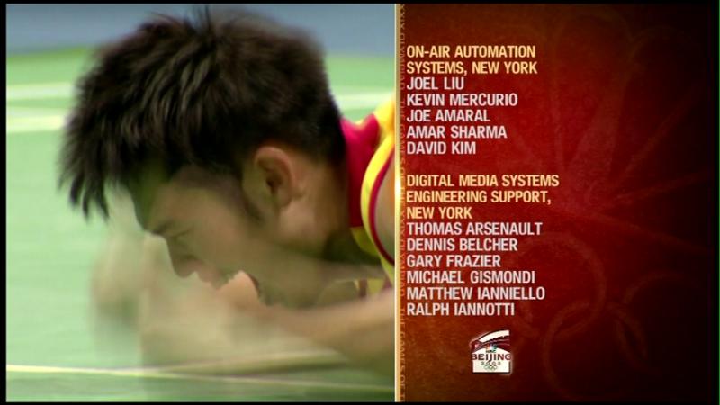 olympics_team2