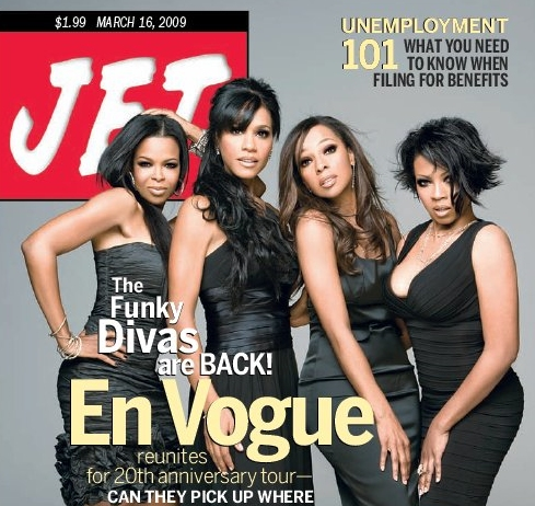 en vogue 20 year anniversary