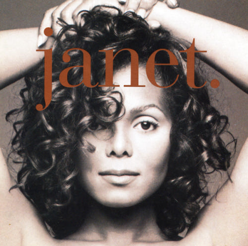Janet's janet.
