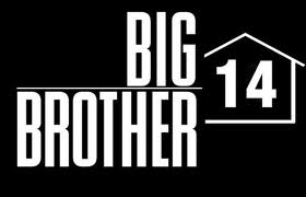 Big Brother 14 – Eps 1 & 2