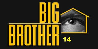 Big Brother 14 – Ep 14