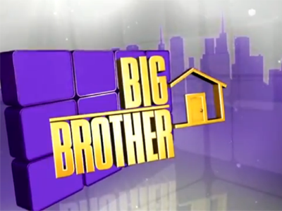 Big Brother 14 – Ep 19