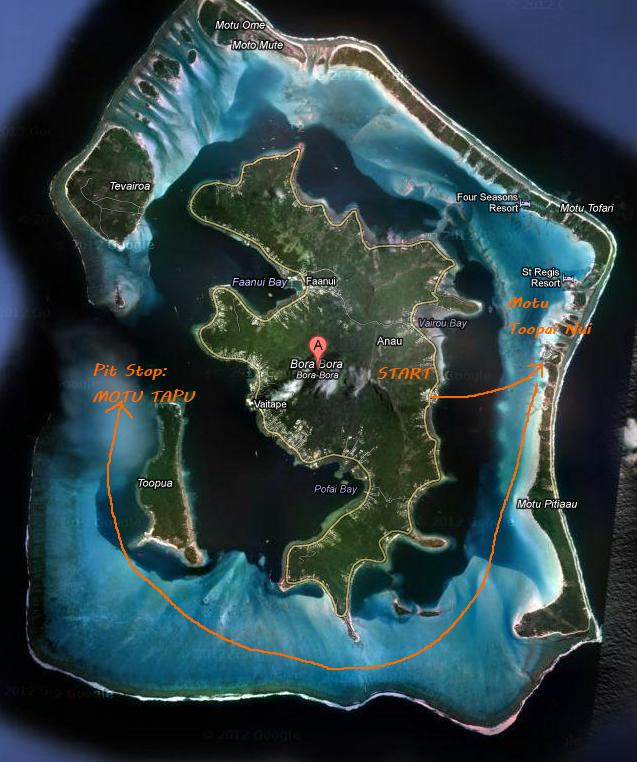 AR22_map2_BoraBora