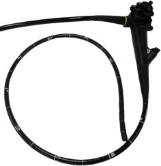upper_endoscopy_endoscope