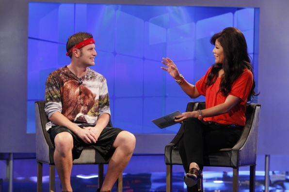 bb15_ep19_juddout