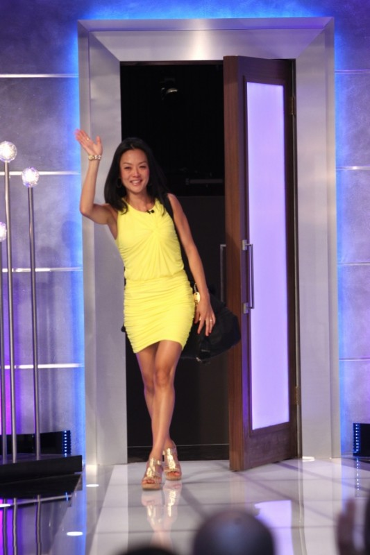 bb15_ep24_helenout