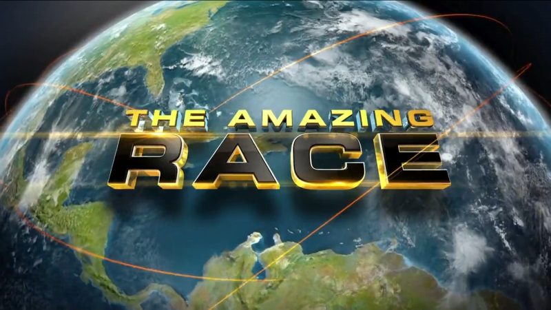 The_Amazing_Race_Season_23_Title_Card
