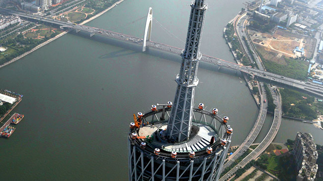 213047-canton-tower