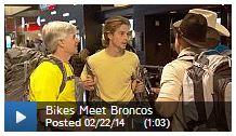 AR24_Ep1_bikesbroncos
