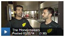 AR24_Ep1_moneymakers