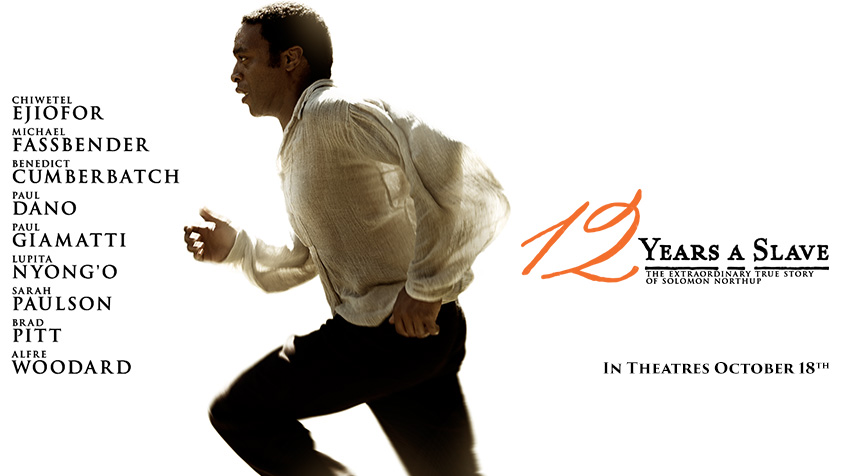 banner-12-years-a-slave
