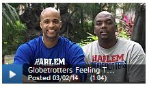 AR24_Ep2_globetrotters