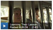 AR24_Ep2_learningtheirlesson