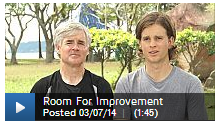 AR24_Ep3_roomimprovement