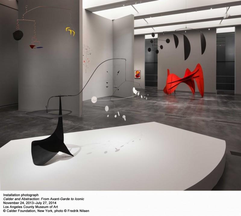 Calder-LACMA-3-1024x917