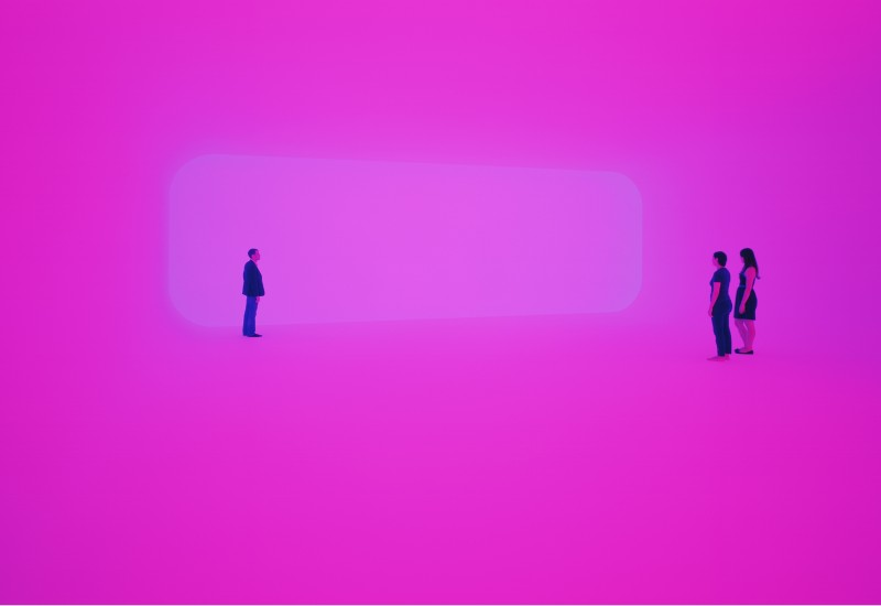 Turrell-LACMA-Breathing-light-pink1