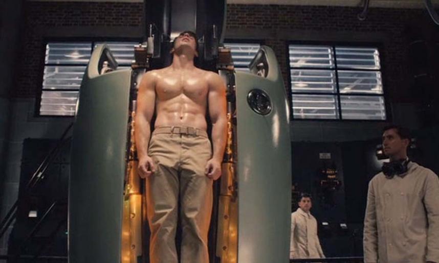 Vous-irez-voir-Captain-America_portrait_w858
