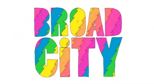 broadcity-comedycentral-585x318