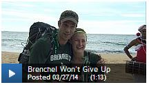 AR24_Ep6_brenchelwontgiveup