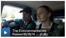 AR24_Ep6_environmentalists