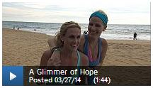 AR24_Ep6_glimmerofhope