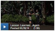 AR24_Ep6_lessonslearnedagain