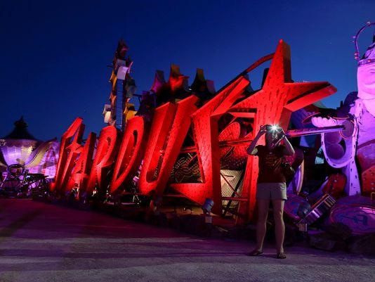 1369512301000-AP-Las-Vegas-Neon-Museum-1305251605_4_3