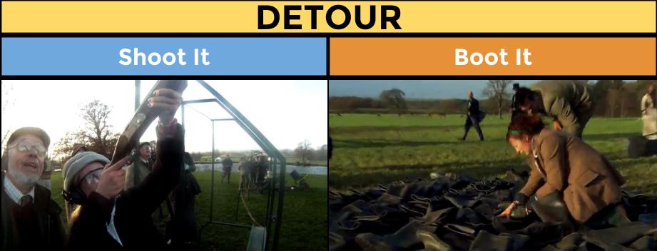 AR24_Ep11_Detour