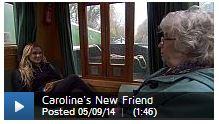 AR24_Ep11_carolinesnewfriend