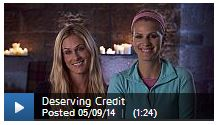 AR24_Ep11_deservingcredit