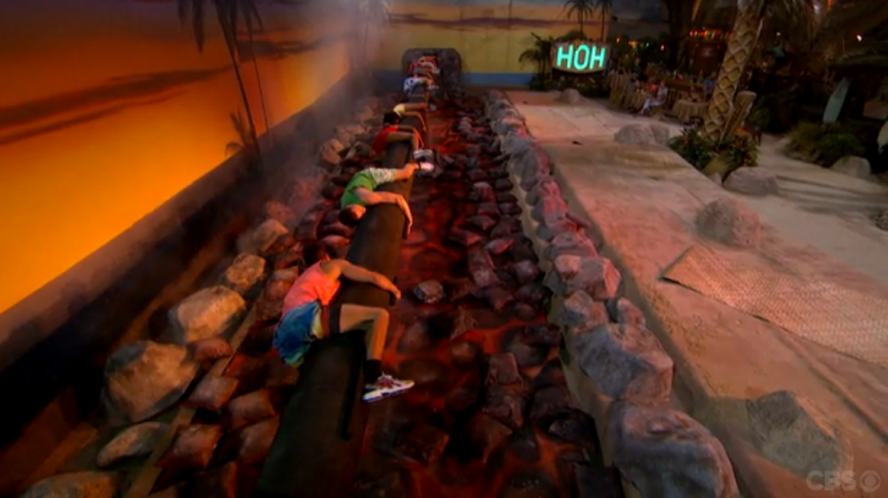 BB16_Ep2_HoHComp