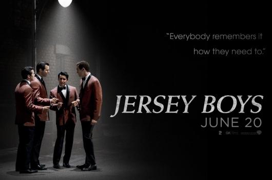 jersey-boys-clint-eastwood-530x352