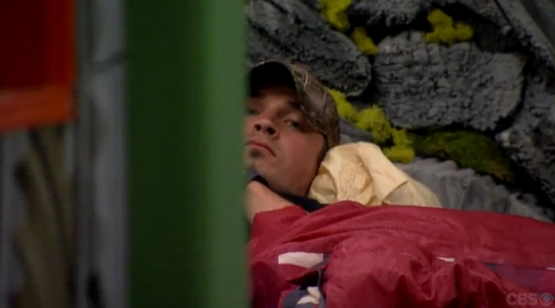 BB16_Ep10_CalebDeathStare